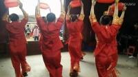 廖府八十寿宴歌舞表演