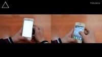 【是逆袭还是找虐】iPhone 4s-ios6.1.3VSiPhone7-ios10.2.1