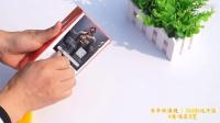 360手机N5纯开箱