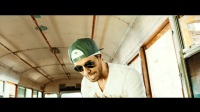 Enrique Iglesias - SUBEME LA RADIO (Official Video)