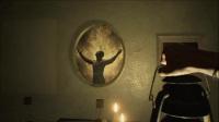 《生化危机7》DLC卧室丨翔一般的妈式黑暗料理!