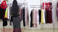 汇品惠-2.25号-时尚小衫给力活动继续,88件一份,全国包邮,价格请私聊您的专人客服