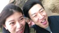 【Vlog】东北银的上海游记/迪士尼攻略 | Mavis