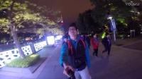 旅行 海南&广州 Powered by Gopro