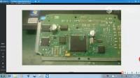电脑原件焊接与芯片详解2015-12-08 ECU培训3