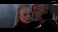 《速度與激情8》國際版預告片
