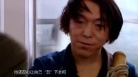 曝郑爽依然向粉丝收费 20170301