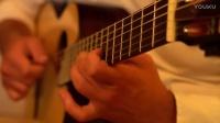 艾伦指弹04|Alan Gogoll〈Porridge Pines〉aNueNue彩虹人MN214飞鸟吉他