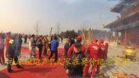 2017年2月26日枣庄薛城拜车祖