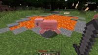 最棒的房子!- 第一集 - Minecraft生存解说