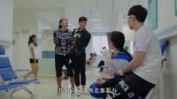 热血尖兵04集_