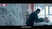 相声演员徐德亮 给您讲讲老北京人养猫那些事儿 09