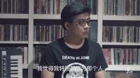 音乐怪才用声音为载体 谱写上海跨时代日记 150
