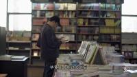 杭州最赞百年面店 梅兰芳曾慕名品尝 149