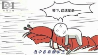 皮皮虾我们走-王亚东