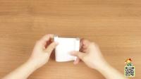 """【1001个小剧场】自制魔法印钞机 在家也能""""印""""钞票"""