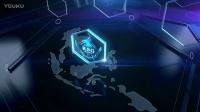 《风暴英雄》世界锦标赛东区决赛 宣传片