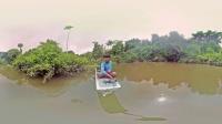 迷失亚马逊热带雨林 05