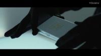 《異形:契約》病毒視頻 法鲨飾演的新生化人誕生過程