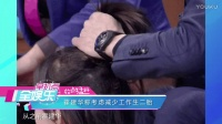 粉丝上热评技能大揭秘 20170313