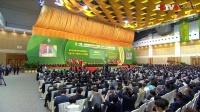 中国总理李克强:中国与葡语国家之间贸易额达到一千亿美元