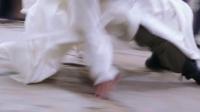 热血长安 第一季 21 幻影移形