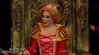 [預告]蔡明美豔變女王助陣常遠 170319 歡樂喜劇人
