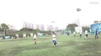 香蜜湖群众体育公园足球训练2(2017年3月12日)