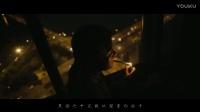 """最強回憶殺 王嘯坤爲電影《有完沒完》再唱""""一無所有"""""""