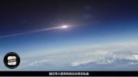 氢气球发射火箭简直太酷 91