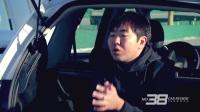 广汽传祺GS8和三菱欧蓝德该买谁?