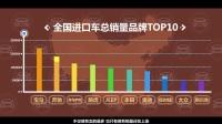 中国哪些地方的人爱买日系车?