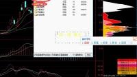 股票:直播间的老股友教你如何突破抓涨停牛股,方法实用,选股技巧002302西部建设涨停了 (19)