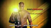 UFC210 4月9日轻重量级巅峰对决