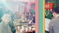南昌798club,聚会专家欢迎你,青山湖店。扣扣1736763162