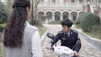江城警事17