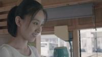 电影《小情书》概念预告