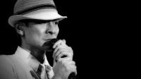 【四大天王】刘德华2008上海演唱会《真永远》
