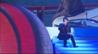 【四大天王】黎明2009演唱会《爱是傻得起》