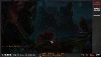 深海噩梦3 pate2(直播版)