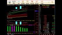 股票入门之大盘分析和个股操作-股票大师804XR