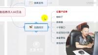 『网络营销』分类信息月入6K课程  (3)