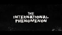 美国真人版 死亡笔记《Death Note》宣传片