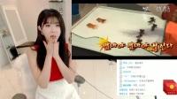 麻椒黄鳝主播视频