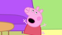 小猪佩奇588 第二季 粉红猪小陈