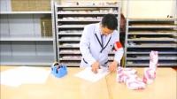 日本人把包装都做得这么精致,让人怎么舍得送礼啊!