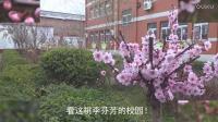2017年3月罗晶晶孙村校区交流学习掠影.wmv