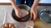 谁懂鸡蛋灌饼的油酥怎么做忻州