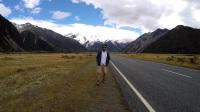 2017 假哥比哥新西兰之旅续集--精彩特辑