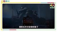 各国怪兽电影大PK【比较好玩18】